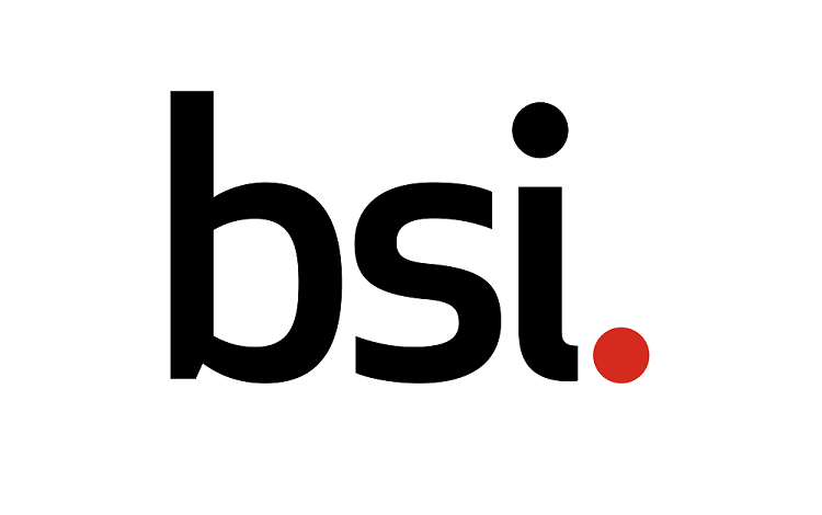 BSI fast tracks indoor environmental quality standard following pioneering work by EFT Consult