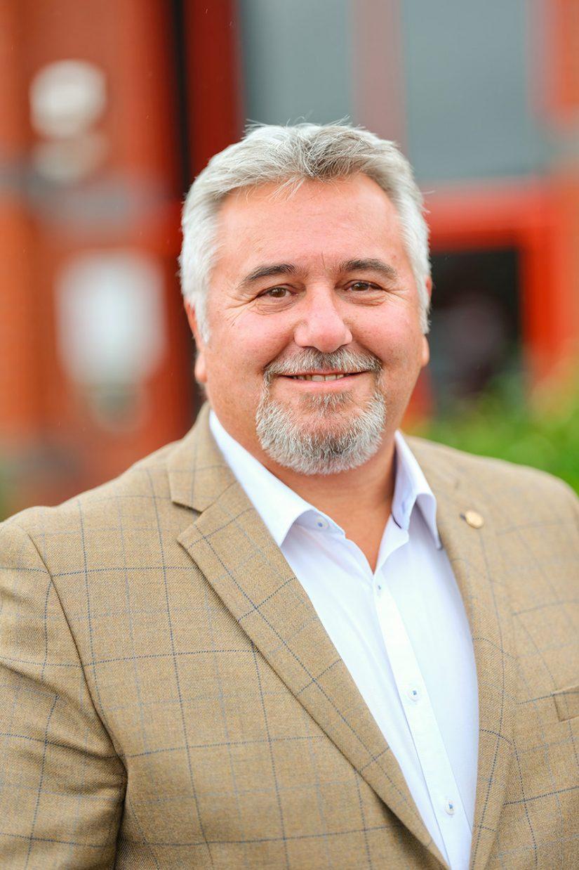 EFT Consult partners with Metrikus on new venture W-360